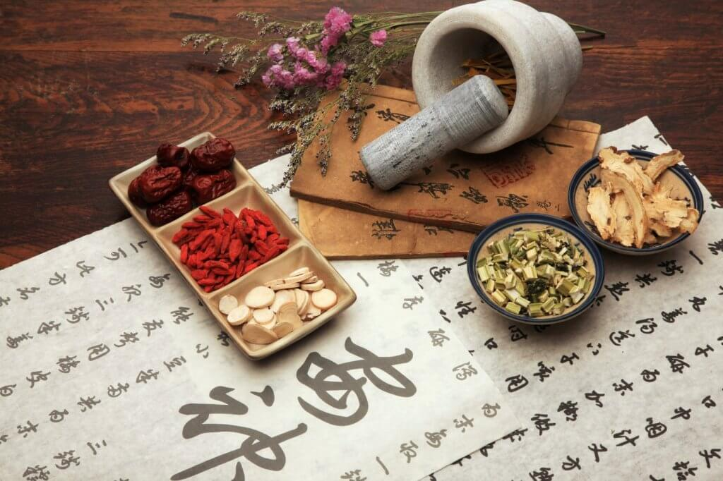 What Is The Role of Traditional Medicine in the Modern World?