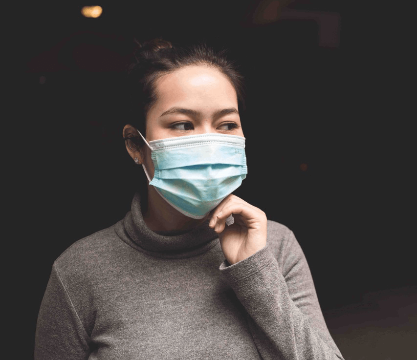 Wuhan Pneumonia Scare: Why It Will Take the Entire Community to Prevent an Outbreak in Singapore