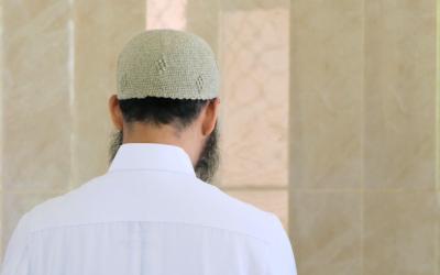 Fasting safely this Ramadan as a diabetic Muslim